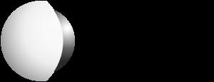 Logo-standard-(transparent-for-lys-bakgrunn---RGB)